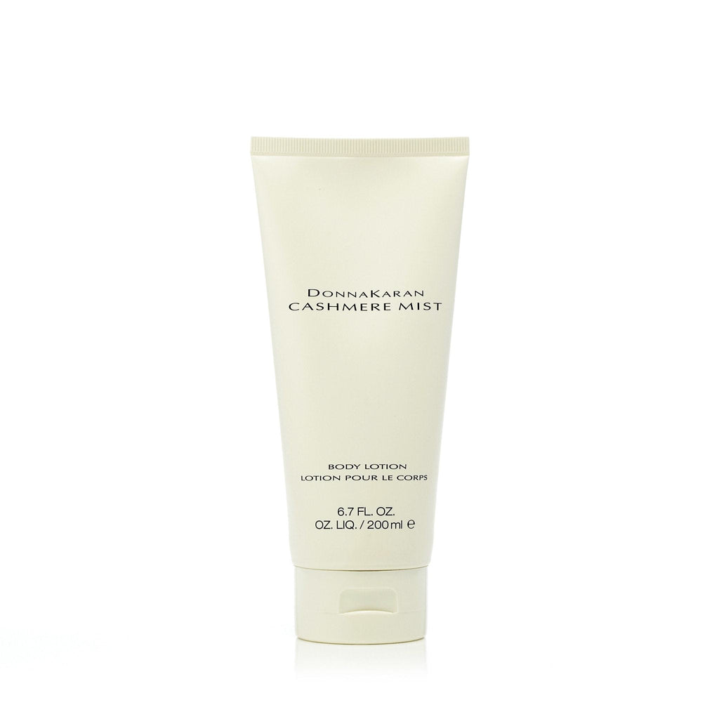 Cashmere Mist Body Lotion for Women by Donna Karan 6.7 oz.
