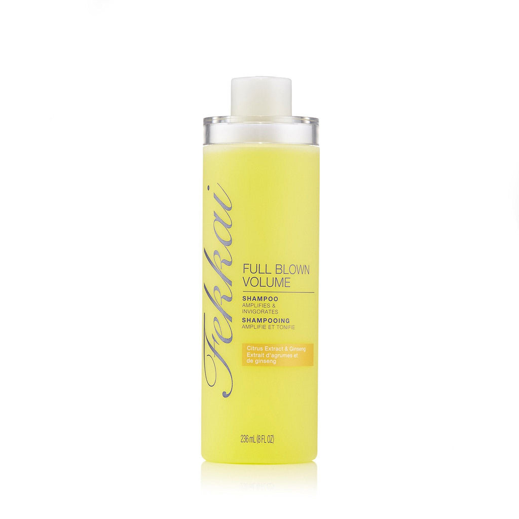 Full Blown Volume Shampoo by Fekkai 8.0 oz.