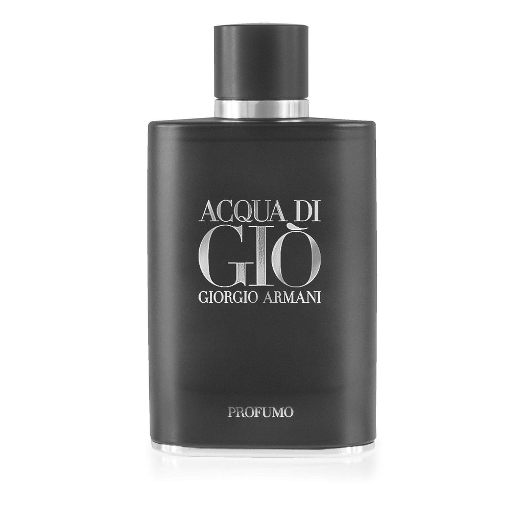 Acqua Di Gio Profumo For Men By Giorgio Armani Eau De Parfum Spray