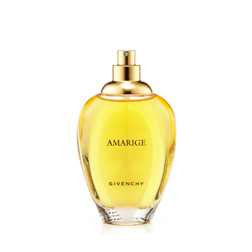 Givenchy Amarige Eau de Toilette Womens Spray 3.4 oz. Tester