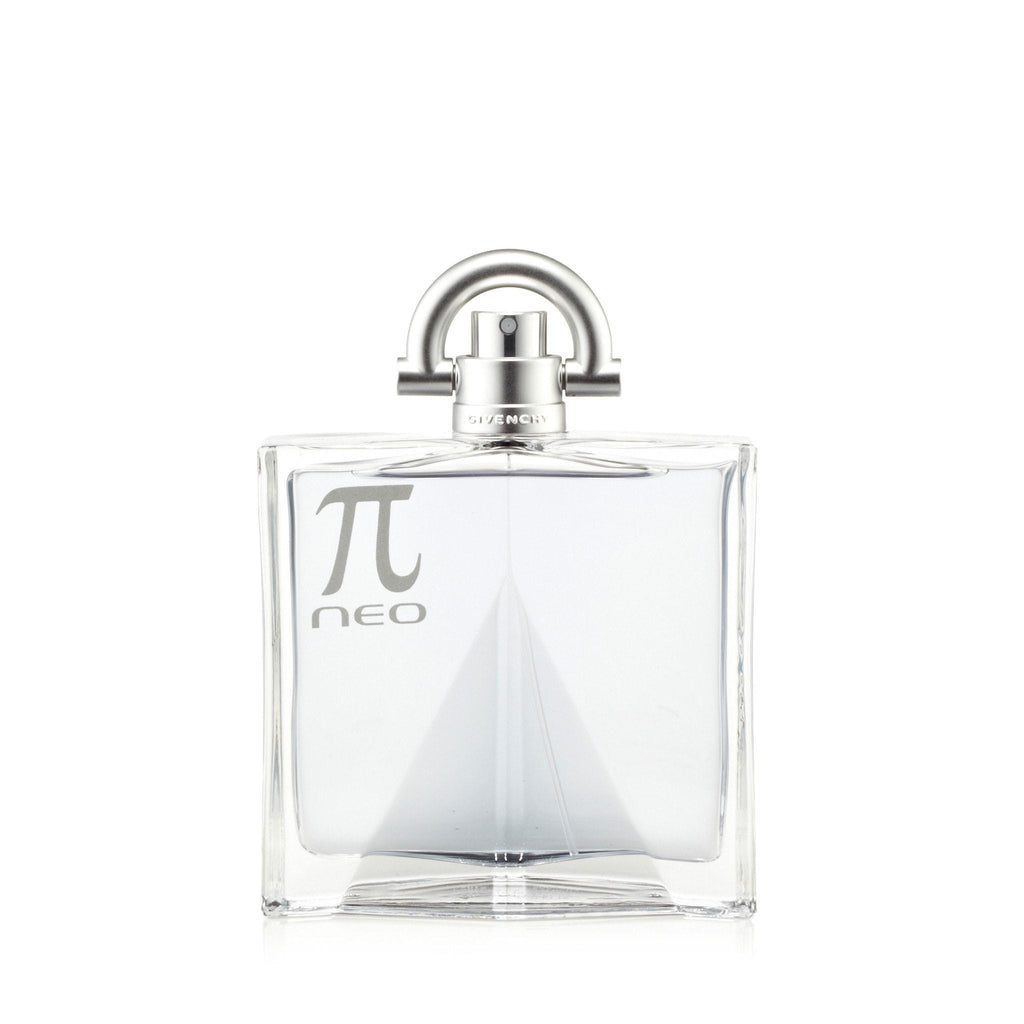 Givenchy Pi Neo Eau de Toilette Mens Spray 3.4 oz.