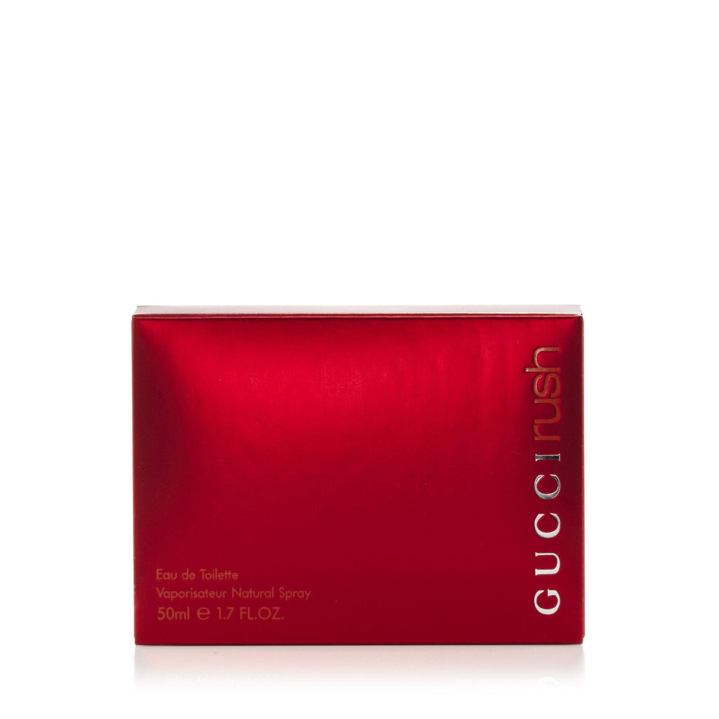 Rush For Women By Gucci Eau De Toilette Spray