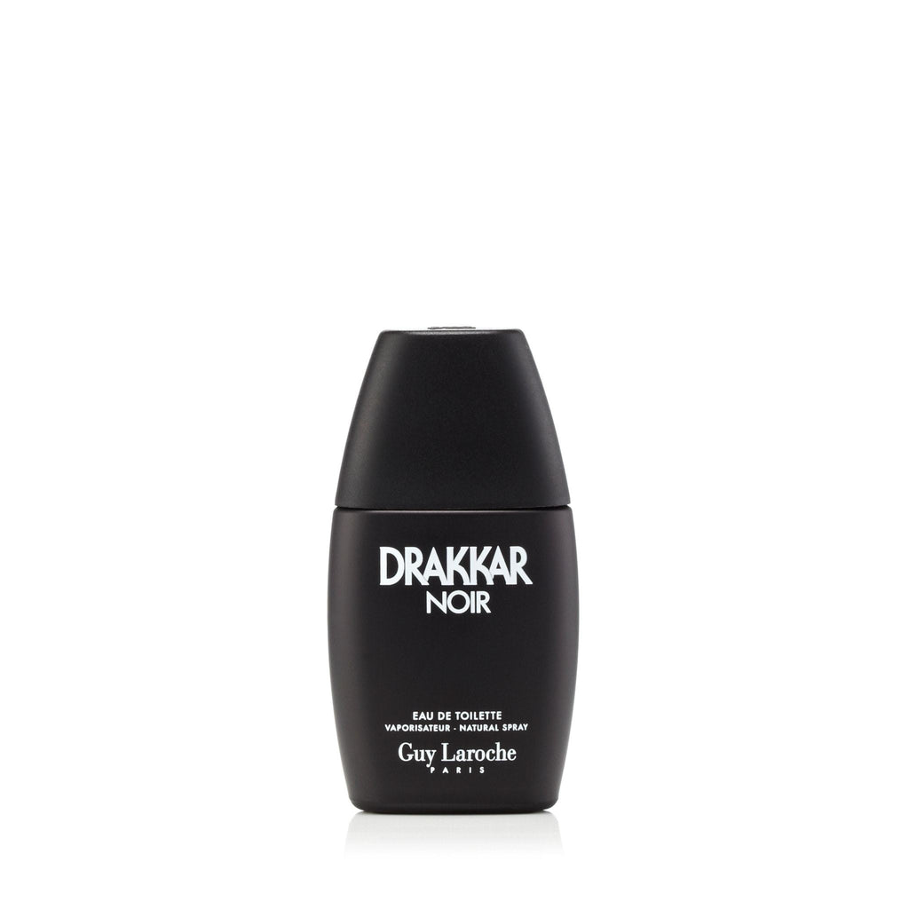 Guy Laroche Drakkar Eau de Toilette Mens Spray 1.0 oz.