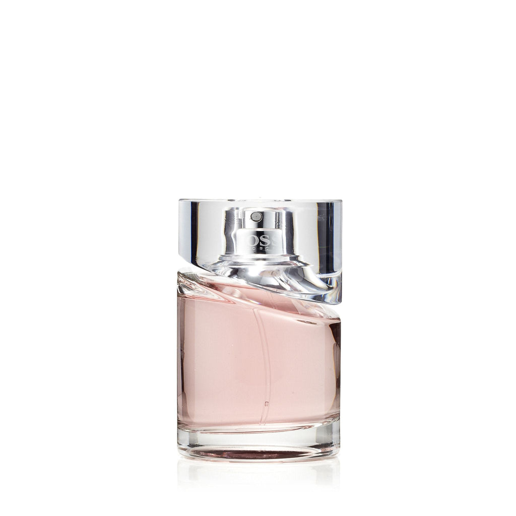 Hugo Boss Femme Eau de Parfum Womens Spray 2.5 oz.