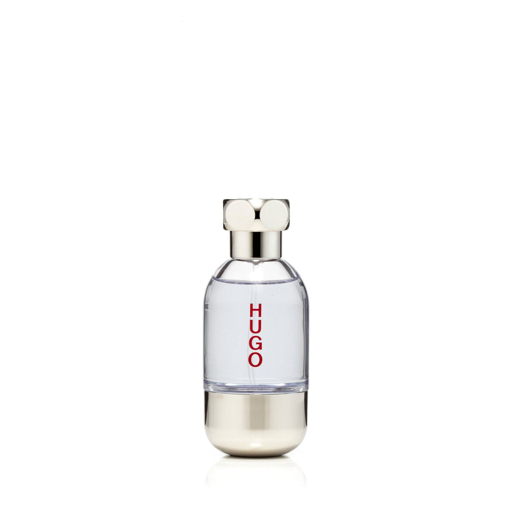 Hugo Boss Hugo Boss Element Eau de Toilette Mens Spray 2.0 oz.