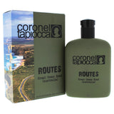 Routes Great Ocean Road Australia by Coronel Tapiocca for Men - EDT Spray