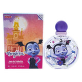 Vampirina by Disney for Kids -  Eau de Toilette Spray