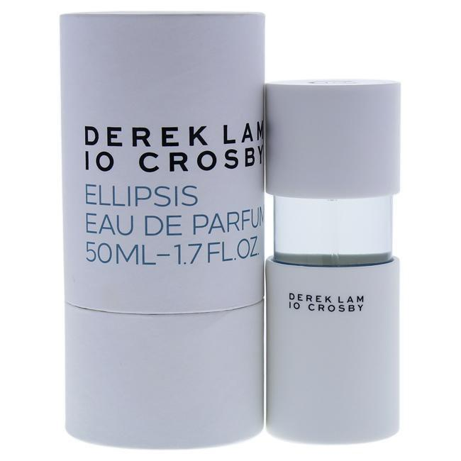 ELLIPSIS BY DEREK LAM FOR WOMEN -  Eau De Parfum SPRAY