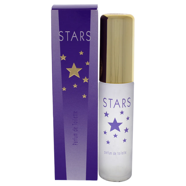 Stars by Milton-Lloyd for Women - PDT Spray