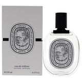Florabellio by Diptyque for Women -  Eau de Toilette Spray