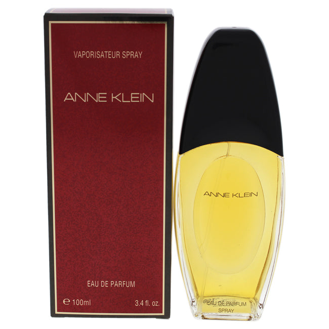 Anne Klein by Anne Klein for Women -  Eau de Parfum Spray