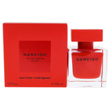 Narciso Rouge by Narciso Rodriguez for Women - EDP Spray
