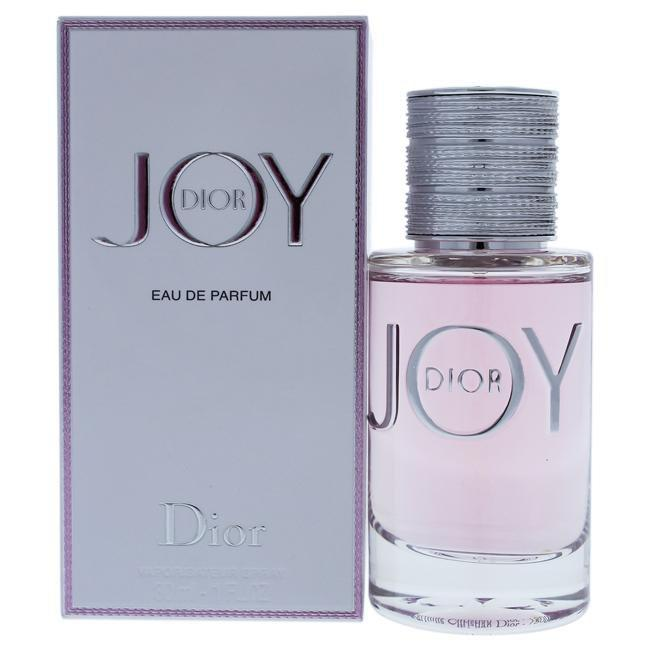 Joy for Women by Dior Eau De Parfum Spray