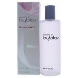 Elementi Di Rose Quartz by Byblos for Women - EDT Spray