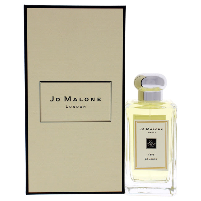 154 Cologne by Jo Malone for Unisex -  Cologne Spray