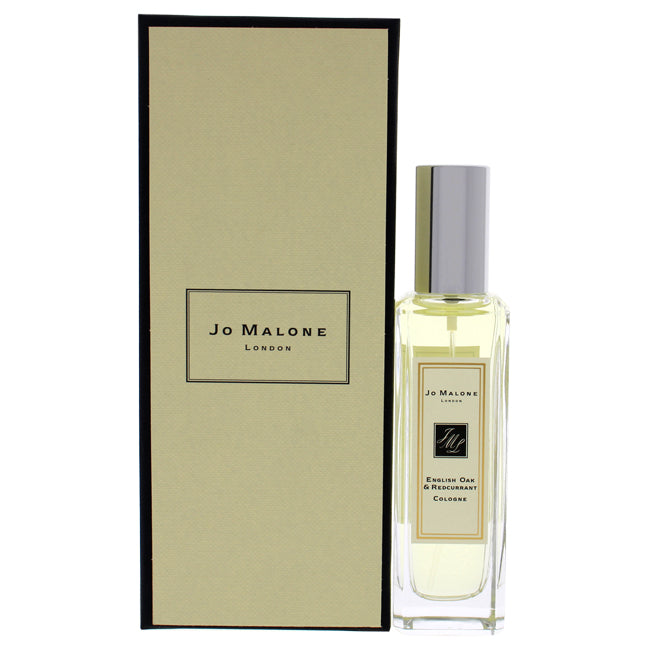 English Oak and REau de Cologneurrant by Jo Malone for Unisex -  Cologne Spray