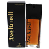 Anne Klein II by Anne Klein for Women -  Eau de Parfum Spray