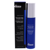 Pores No More Mattifying Hydrator Pore Minimizing Gel by Dr. Brandt for Women - 1.7 oz Gel