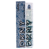 DKNY Summer Edition by Donna Karan for Men -  Eau de Cologne Spray