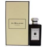 Bronze Wood and Leather Intense by Jo Malone for Unisex -  Cologne Spray