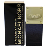 Starlight Shimmer by Michael Kors for Women -  Eau de Parfum Spray