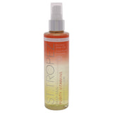 Self Tan Purity Vitamins Mist by St. Tropez for Unisex - 6.7 oz Mist