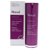 Hydro-Dynamic Quenching Essence by Murad for Unisex - 1 oz Treatment