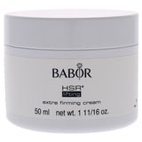 HSR Lifting Extra Firming Cream by Babor for Women - 1.69 oz Cream