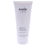 Cleansing Gentle Peeling by Babor for Unisex - 6.76 oz Cleanser