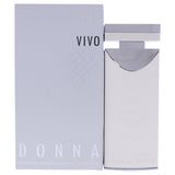 Italiano Vivo by Armaf for Women - Eau De Parfum Spray