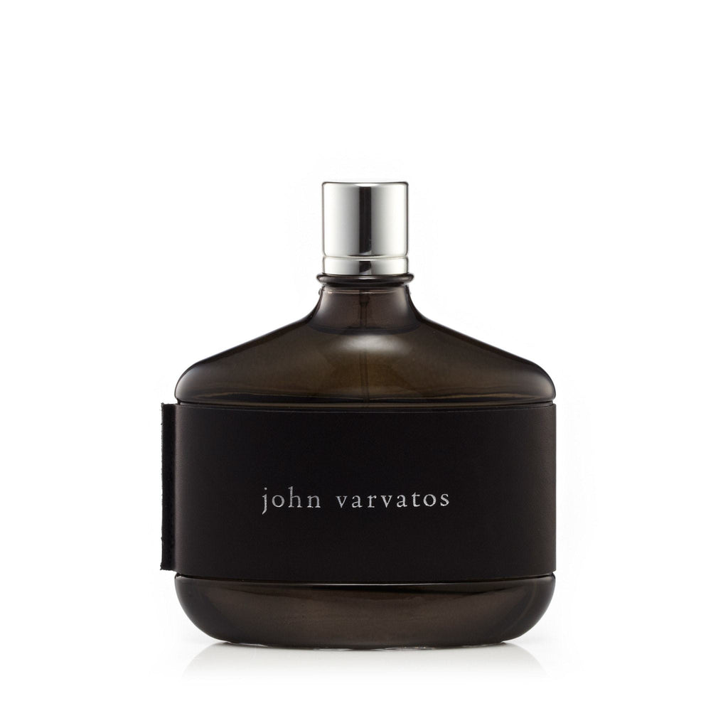 John Varvatos John Varvatos Eau de Toilette Mens Spray 4.2 oz.