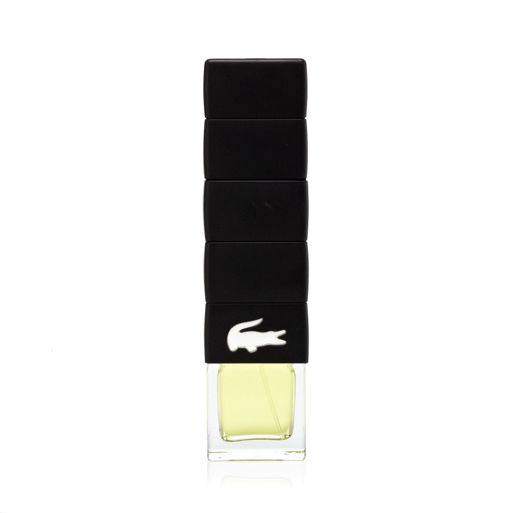Lacoste Challenge Eau de Toilette Mens Spray 3 oz.