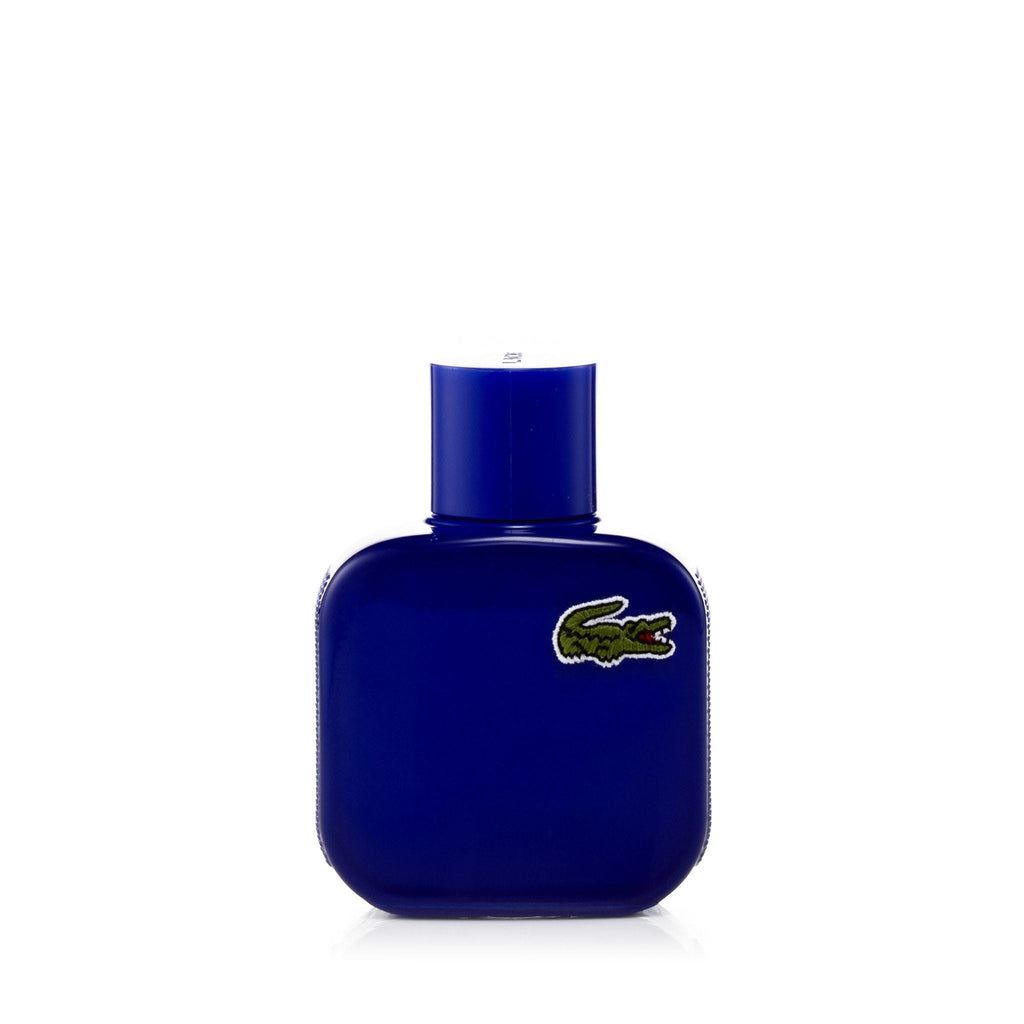 Lacoste L.12.12 Blue Eau de Toilette Mens Spray 1.7 oz.