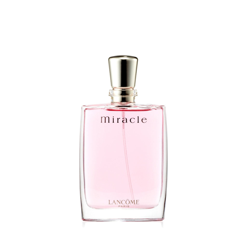 Lancome Miracle Eau de Parfum Womens Spray 3.4 oz.