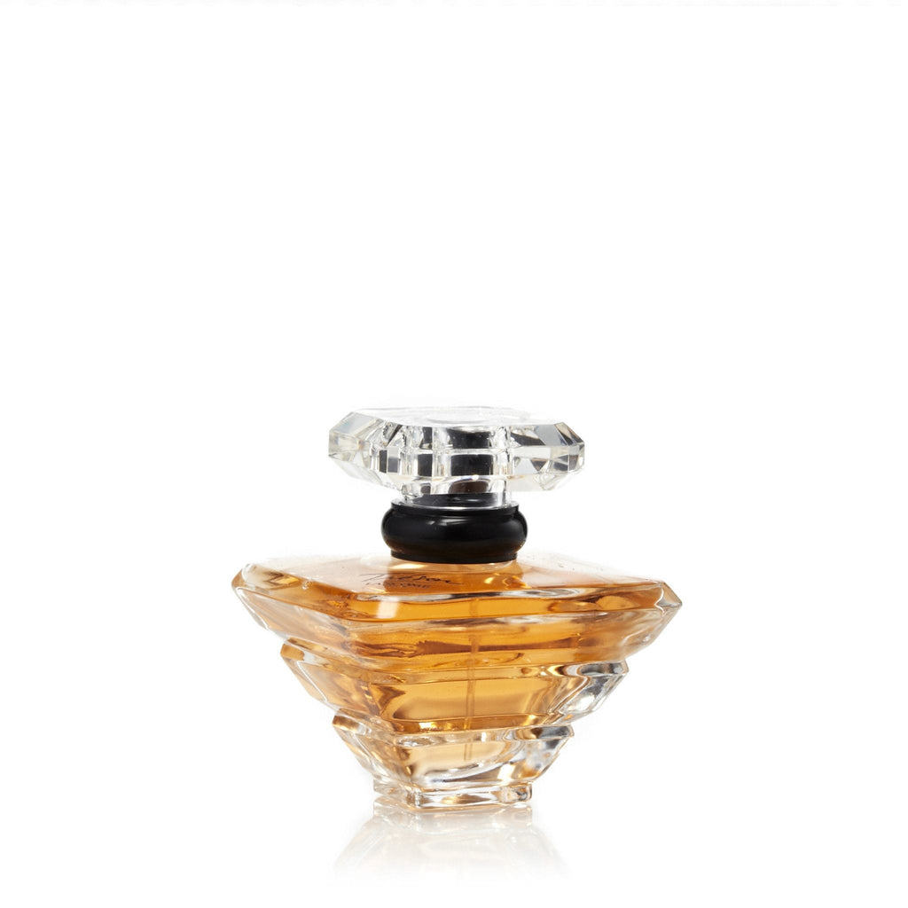 Lancome Tresor Eau de Parfum Womens Spray 1.7 oz.