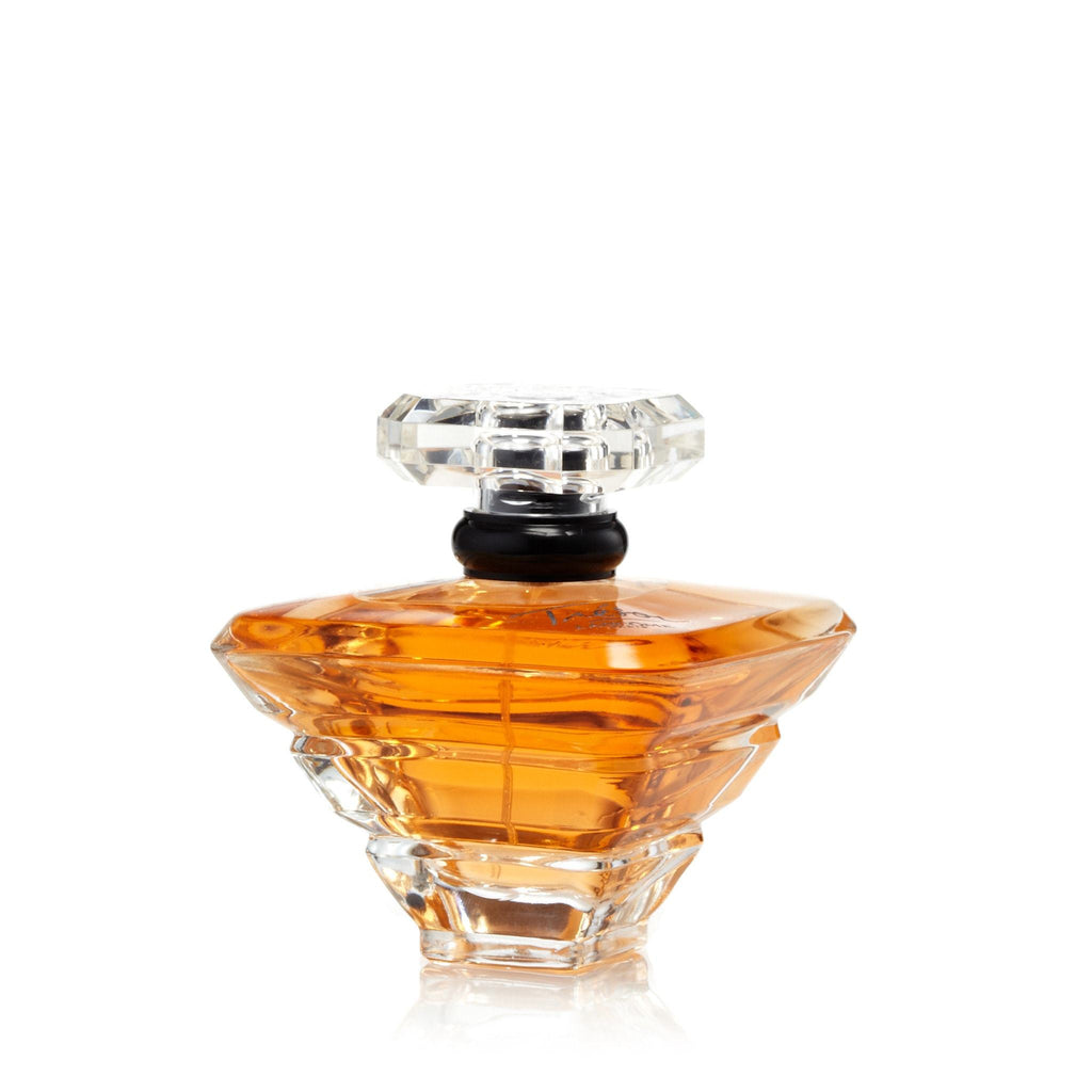 Lancome Tresor Eau de Parfum Womens Spray 3.4 oz.