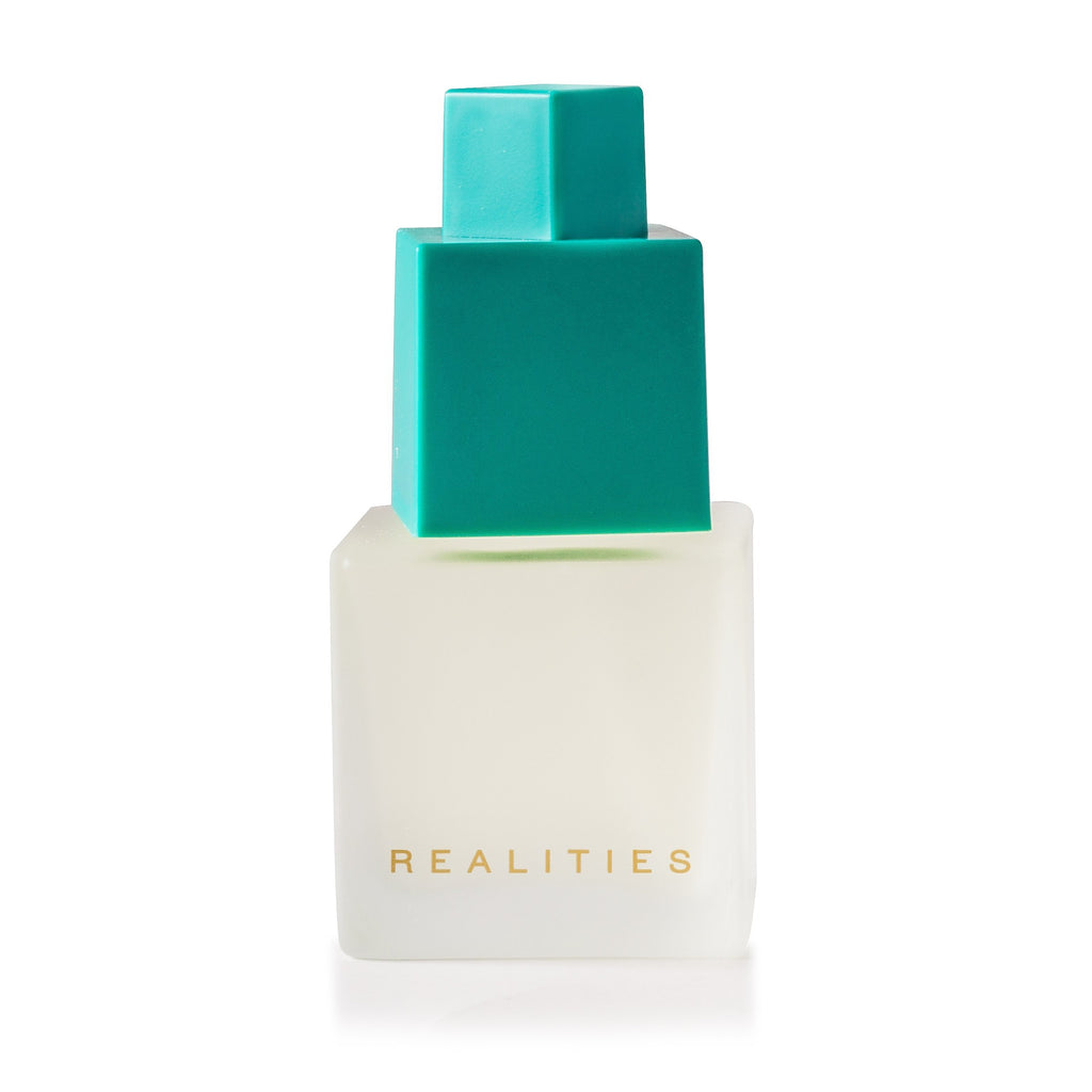 Realities Eau de Toilette Spray for Women by Claiborne 3.4 oz.