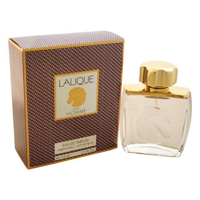 Lalique by Lalique for Men -  Eau de Parfum Spray