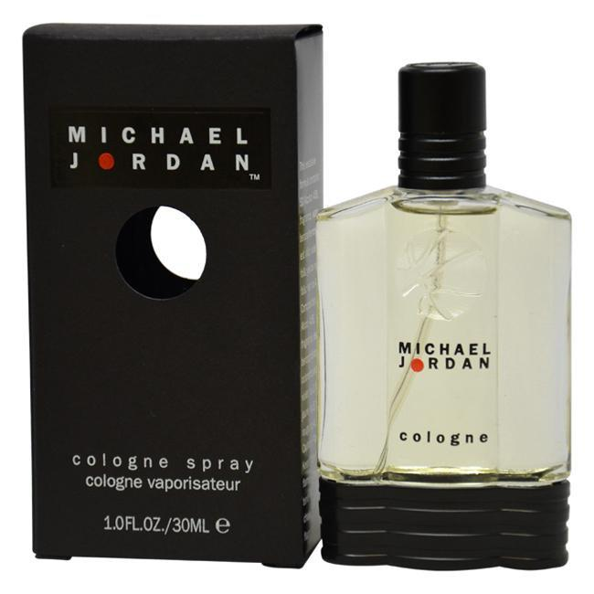 Michael Jordan by Michael Jordan for Men - EDC Spray