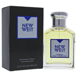 New West by Aramis for Men -  Skinscent Spray