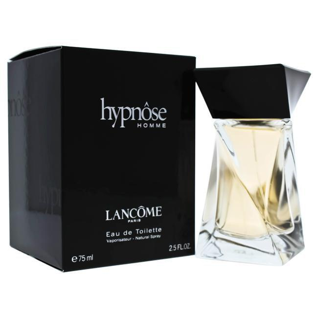 Hypnose Homme by Lancome for Men -  Eau de Toilette Spray