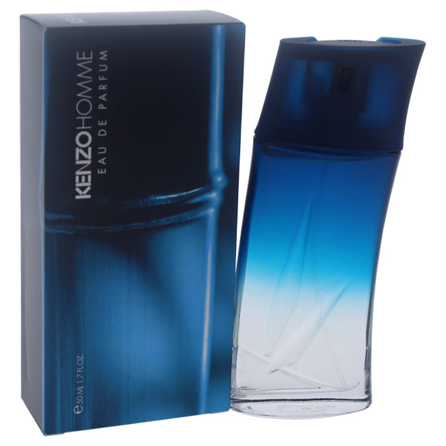 Kenzo Homme by Kenzo for Men - EDP Spray