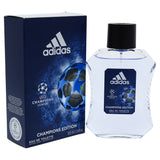 UEFA Champions League by Adidas for Men - Champions Edition)