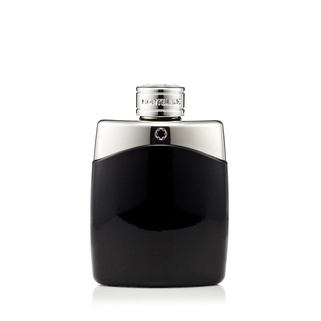 Montblanc Legend Eau de Toilette Mens Spray 3.4 oz.
