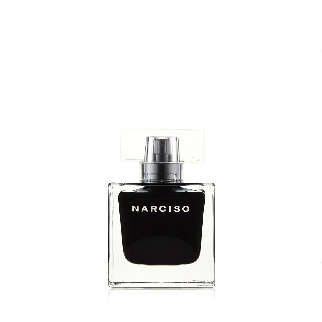 Narciso Eau de Toilette Spray for Women by Narciso Rodriguez 1.7 oz.
