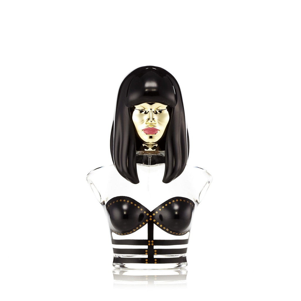 Onika Eau de Parfum Spray for Women by Nicki Minaj 3.4 oz.