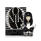 Nicki Minaj Onika Eau de Parfum Womens Spray 1.7 oz.