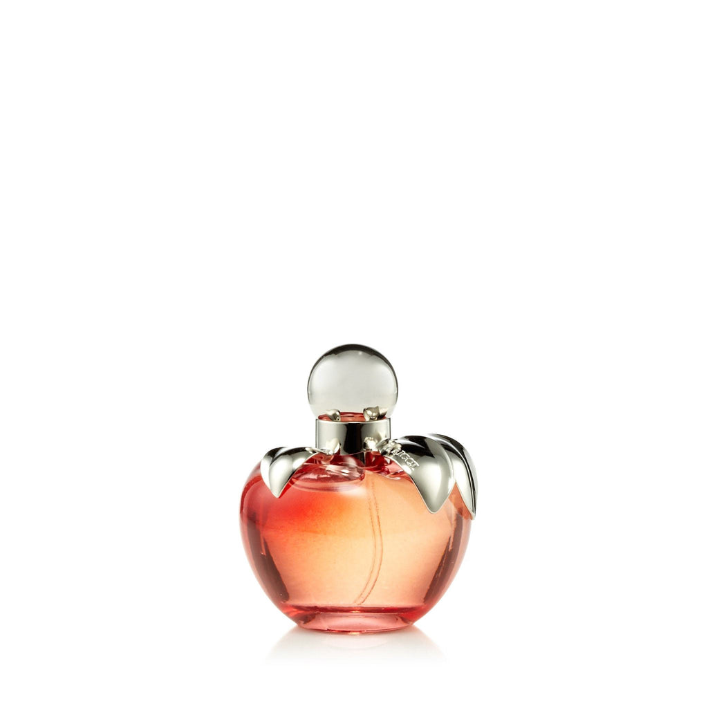 Nina Ricci Nina Eau de Toilette Womens Spray 1.7 oz.