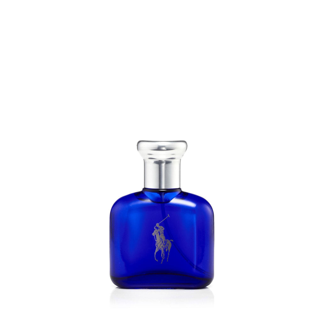 Polo Blue For Men By Ralph Lauren Eau De Toilette Spray