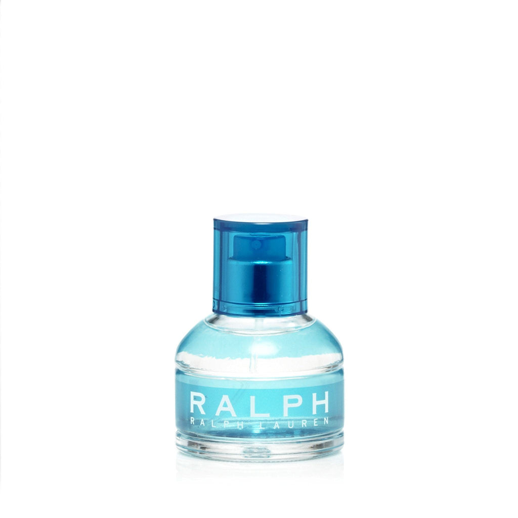 Ralph Lauren Ralph Eau de Toilette Womens Spray 1.0 oz.